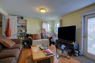 Photo 14: 5919 Leeds Street in Halifax: 3-Halifax North Residential for sale (Halifax-Dartmouth)  : MLS®# 202015176