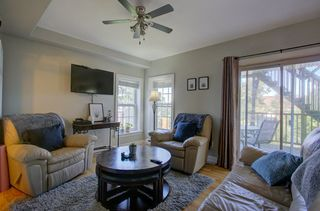 Photo 6: 5919 Leeds Street in Halifax: 3-Halifax North Residential for sale (Halifax-Dartmouth)  : MLS®# 202015176