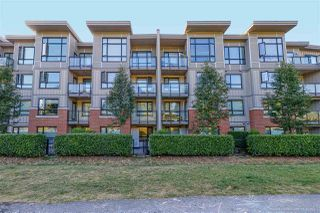 Main Photo: 105 7058 14TH Avenue in Burnaby: Edmonds BE Condo for sale (Burnaby East)  : MLS®# R2486283