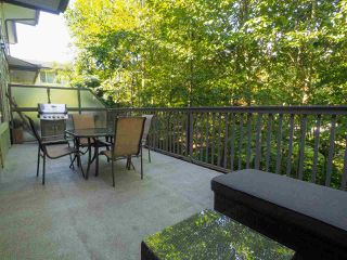 "Photo 22: 44 40632 GOVERNMENT Road in Squamish: Brackendale Townhouse for sale in ""Riverswalk"" : MLS®# R2488805"