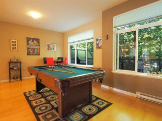 "Photo 6: 44 40632 GOVERNMENT Road in Squamish: Brackendale Townhouse for sale in ""Riverswalk"" : MLS®# R2488805"
