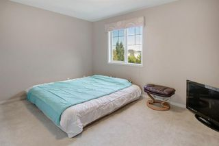 Photo 18: 947 BAYSIDE Drive SW: Airdrie Detached for sale : MLS®# A1030413