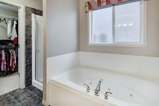 Photo 17: 947 BAYSIDE Drive SW: Airdrie Detached for sale : MLS®# A1030413