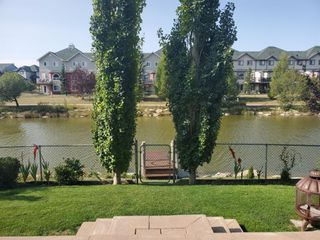 Photo 31: 947 BAYSIDE Drive SW: Airdrie Detached for sale : MLS®# A1030413