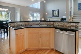 Photo 6: 947 BAYSIDE Drive SW: Airdrie Detached for sale : MLS®# A1030413