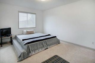 Photo 21: 947 BAYSIDE Drive SW: Airdrie Detached for sale : MLS®# A1030413