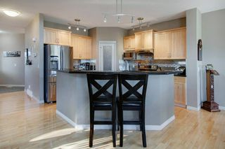 Photo 4: 947 BAYSIDE Drive SW: Airdrie Detached for sale : MLS®# A1030413