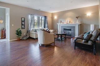 Photo 22: 947 BAYSIDE Drive SW: Airdrie Detached for sale : MLS®# A1030413