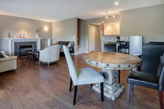 Photo 24: 947 BAYSIDE Drive SW: Airdrie Detached for sale : MLS®# A1030413