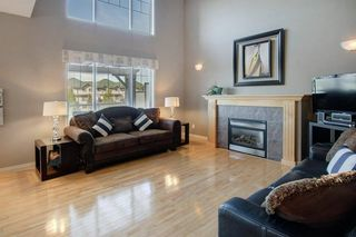 Photo 9: 947 BAYSIDE Drive SW: Airdrie Detached for sale : MLS®# A1030413
