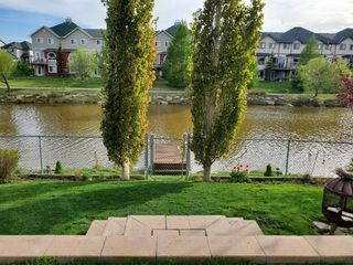 Photo 36: 947 BAYSIDE Drive SW: Airdrie Detached for sale : MLS®# A1030413