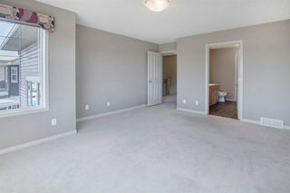 Photo 15: 947 BAYSIDE Drive SW: Airdrie Detached for sale : MLS®# A1030413
