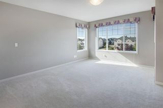 Photo 14: 947 BAYSIDE Drive SW: Airdrie Detached for sale : MLS®# A1030413