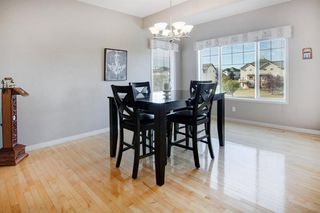 Photo 7: 947 BAYSIDE Drive SW: Airdrie Detached for sale : MLS®# A1030413