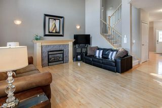 Photo 8: 947 BAYSIDE Drive SW: Airdrie Detached for sale : MLS®# A1030413