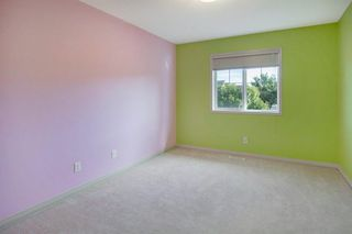 Photo 20: 947 BAYSIDE Drive SW: Airdrie Detached for sale : MLS®# A1030413
