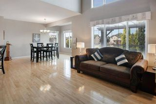 Photo 12: 947 BAYSIDE Drive SW: Airdrie Detached for sale : MLS®# A1030413