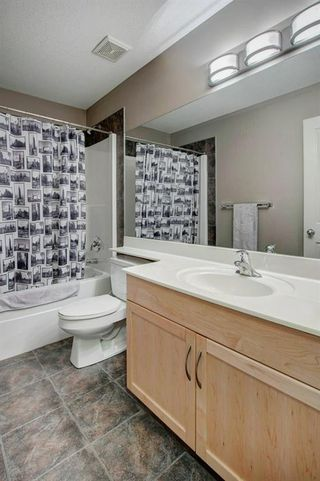 Photo 19: 947 BAYSIDE Drive SW: Airdrie Detached for sale : MLS®# A1030413