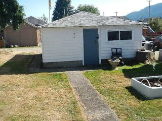 Photo 16: 429 Buller St in : Du Ladysmith Single Family Detached for sale (Duncan)  : MLS®# 855500