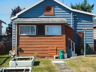 Photo 22: 429 Buller St in : Du Ladysmith Single Family Detached for sale (Duncan)  : MLS®# 855500