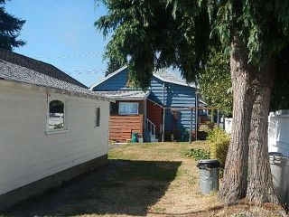 Photo 21: 429 Buller St in : Du Ladysmith Single Family Detached for sale (Duncan)  : MLS®# 855500