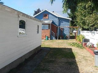 Photo 19: 429 Buller St in : Du Ladysmith Single Family Detached for sale (Duncan)  : MLS®# 855500