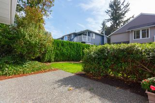 Photo 22: B 875 Clarke Rd in : CS Brentwood Bay House for sale (Central Saanich)  : MLS®# 855830