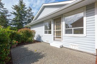 Photo 20: B 875 Clarke Rd in : CS Brentwood Bay House for sale (Central Saanich)  : MLS®# 855830