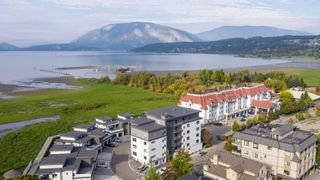Photo 45: 302 131 Northeast Harbourfront Drive in Salmon Arm: HARBOURFRONT House for sale (NE SALMON ARM)  : MLS®# 10217134