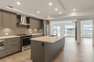 Photo 10: 302 131 Northeast Harbourfront Drive in Salmon Arm: HARBOURFRONT House for sale (NE SALMON ARM)  : MLS®# 10217134
