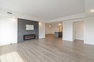 Photo 26: 302 131 Northeast Harbourfront Drive in Salmon Arm: HARBOURFRONT House for sale (NE SALMON ARM)  : MLS®# 10217134