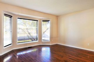 Photo 2: 3643 Dover Ridge Drive SE in Calgary: Dover Detached for sale : MLS®# A1039368