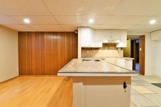Photo 21: 3643 Dover Ridge Drive SE in Calgary: Dover Detached for sale : MLS®# A1039368