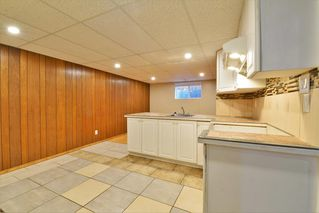 Photo 20: 3643 Dover Ridge Drive SE in Calgary: Dover Detached for sale : MLS®# A1039368