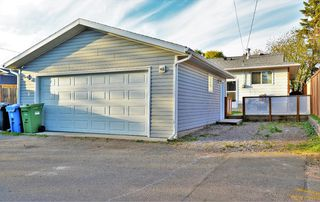 Photo 31: 3643 Dover Ridge Drive SE in Calgary: Dover Detached for sale : MLS®# A1039368