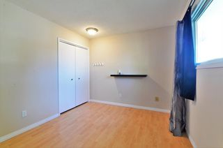 Photo 7: 3643 Dover Ridge Drive SE in Calgary: Dover Detached for sale : MLS®# A1039368