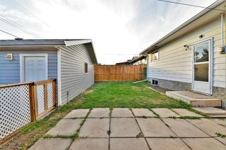 Photo 32: 3643 Dover Ridge Drive SE in Calgary: Dover Detached for sale : MLS®# A1039368