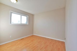 Photo 6: 3643 Dover Ridge Drive SE in Calgary: Dover Detached for sale : MLS®# A1039368