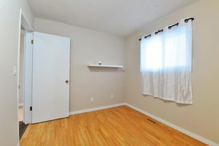 Photo 10: 3643 Dover Ridge Drive SE in Calgary: Dover Detached for sale : MLS®# A1039368