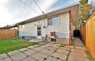 Photo 16: 3643 Dover Ridge Drive SE in Calgary: Dover Detached for sale : MLS®# A1039368