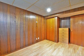 Photo 27: 3643 Dover Ridge Drive SE in Calgary: Dover Detached for sale : MLS®# A1039368