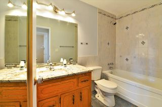 Photo 8: 3643 Dover Ridge Drive SE in Calgary: Dover Detached for sale : MLS®# A1039368