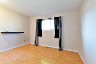 Photo 3: 3643 Dover Ridge Drive SE in Calgary: Dover Detached for sale : MLS®# A1039368