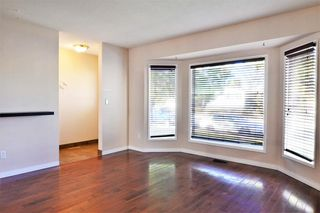 Photo 4: 3643 Dover Ridge Drive SE in Calgary: Dover Detached for sale : MLS®# A1039368