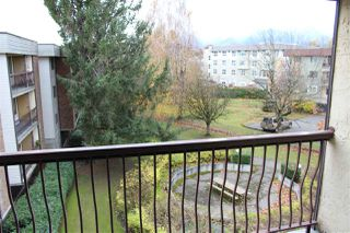 "Photo 20: 1301 45650 MCINTOSH Drive in Chilliwack: Chilliwack W Young-Well Condo for sale in ""PHOENIXDALE 1"" : MLS®# R2508635"