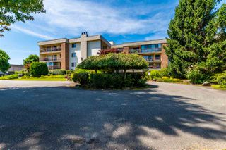 "Photo 3: 1301 45650 MCINTOSH Drive in Chilliwack: Chilliwack W Young-Well Condo for sale in ""PHOENIXDALE 1"" : MLS®# R2508635"