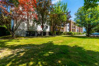 "Photo 2: 1301 45650 MCINTOSH Drive in Chilliwack: Chilliwack W Young-Well Condo for sale in ""PHOENIXDALE 1"" : MLS®# R2508635"