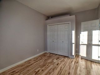 Photo 11: 532 Suncrest Link: Sherwood Park House for sale : MLS®# E4218587