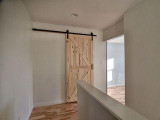 Photo 8: 532 Suncrest Link: Sherwood Park House for sale : MLS®# E4218587