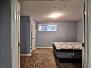 Photo 22: 532 Suncrest Link: Sherwood Park House for sale : MLS®# E4218587